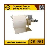 Buy cheap 3000L Chocolate Conche Machine from wholesalers