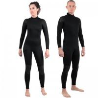 Quality Wetsuit YT-WS-001 for sale