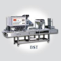 Buy cheap SUS304 stainless steel from wholesalers