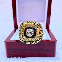 China 1972 Miami Dolphin NFL Championship Ring on sale