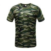 Quality Wholesale Military T Shirts Make Your Own Tshirt for sale