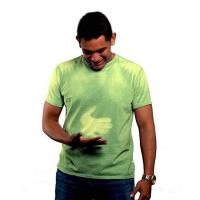 Quality Thermochromic shirts color changing shirts Shadow Shifter for sale