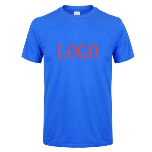 China Wholesale Tee Shirts 80S Discount Unique T Shirts