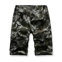 Quality Environmental Cheap Promotional Military Cargo Pants for sale