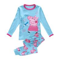 Quality cute pajama sets for juniors for sale