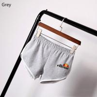 Quality New Women Sexy Tennis Sports Shorts In Different Colors for sale