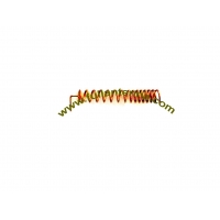 Buy cheap Spring Antenna Model:FAGSM.Spring-2 from wholesalers