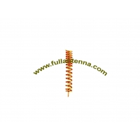 Buy cheap Spring Antenna Model:FAGSM.Spring-1 from wholesalers