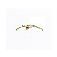 Quality Spring Antenna Model:FA2400.01Spring for sale