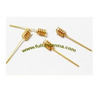 Buy cheap Spring Antenna Model:FA2400mhz.Spring from wholesalers