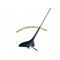 Quality AM/FM Antenna Model: FAAMFM.04 for sale