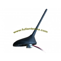 Quality AM/FM Antenna Model: FAAMFM.03 for sale