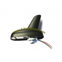 Buy cheap AM/FM Antenna Model: FAAMFM.01 from wholesalers
