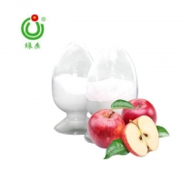 Quality High Quality Apple Extract Powder for sale