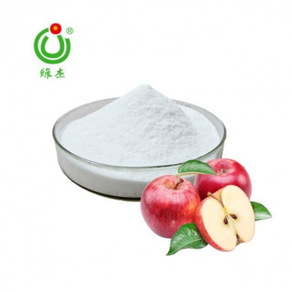 China 8%Apple Extract Manufacturer