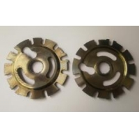 Quality retaining nut for sale