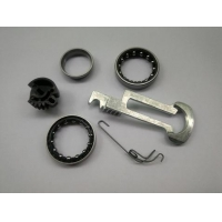Quality Auto repair kit 3751150040 for sale