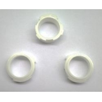 Quality Rubber & plastic products 7811154 for sale