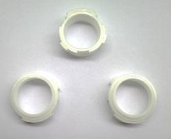 China Rubber & plastic products 7811154