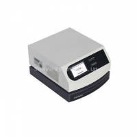 Quality Green Energy Electric Vehicle Battery Separation Membrane Air Permeability Tester for sale
