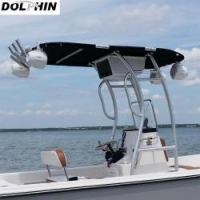 Quality Dolphin Pro 2 T TOP Fully Loaded Package for sale