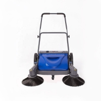 Quality Manual Sweeper T950 for sale