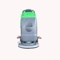 Buy cheap Scrubber TS5 from wholesalers