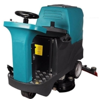 Buy cheap Scrubber TS7 from wholesalers