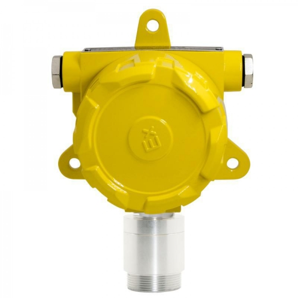 China BH-60 Fixed Gas Detector