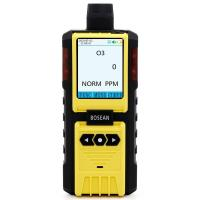 Buy cheap K-600 Single Gas Detector from wholesalers
