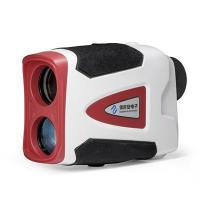 Quality BH Series Laser Rangfinder for sale