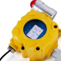 Quality K-G60-S4 Fixed Gas Detector for sale