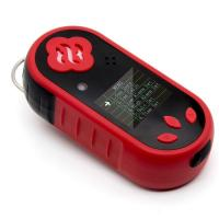 Buy cheap K-100 Single Gas Detector from wholesalers