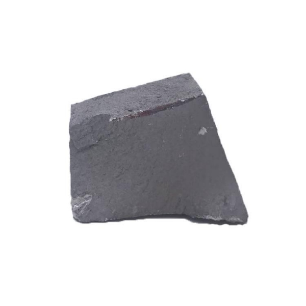 China Metal Alloy Magnesium Erbium Master Alloy MgEr5 10 20 30 alloys