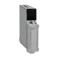 Buy cheap Schneider TSXDSY08R4DC Discrete output module from wholesalers