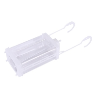 Quality 1-Cavity Thoracic Drainage Bottle for sale