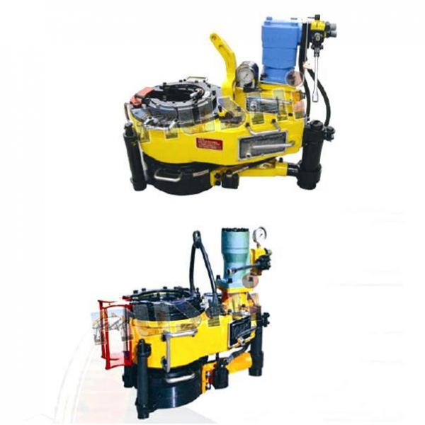 China XQ SERIES OF HYDRAULIC POWER