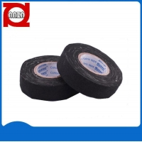 Buy cheap The Insulating Cotton Tape (HB) Cotton Fabric Tape from wholesalers