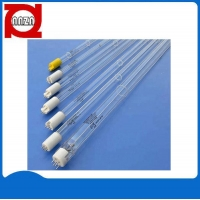 Quality Amalgam UV Lamps for sale
