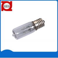 Buy cheap 3W Mini UV Bulb from wholesalers
