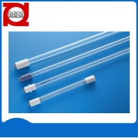 Quality High output UV lamps for sale