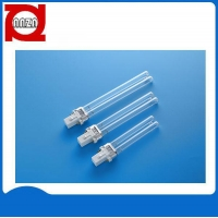 Buy cheap H Shape UV Lamps from wholesalers
