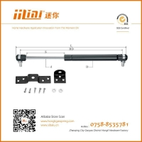 Quality High Standard Gas Spring:X3 for sale