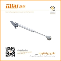 Quality Gas Spring:K23 for sale