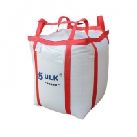Buy cheap TYPE-A Heavy duty FIBC bag from wholesalers
