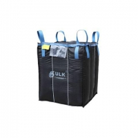 Buy cheap TYPE-A Baffled FIBC bag from wholesalers