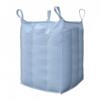 Buy cheap Food Grade bag with liner bag from wholesalers
