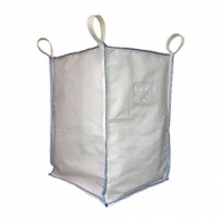 Quality FIBC/Jumbo bag/big bag /tonne bag /heavy duty bulk bag for sale