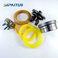 Buy cheap Valve Insert And Valve Seat from wholesalers