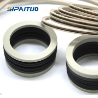 Buy cheap Valve Stem Packing from wholesalers